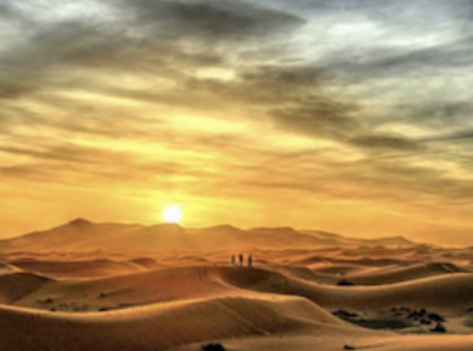 Morocco-Best-Time-to-Travel-Morocco-Travel-Blog