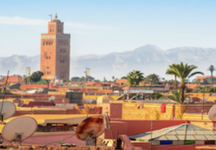 Morocco-Weather-Climate-Morocco-Travel-Blog