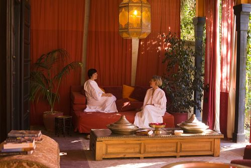 Morocco Dream Vacation, Christmas & New Years in Marrakech,Come Travel to Morocco With Us