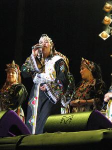 timitar-festival-agadir