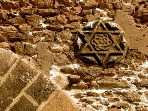 Jewish Heritage Tour, Fes Mellah