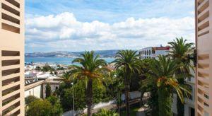 Hotel Villa De France Tangier