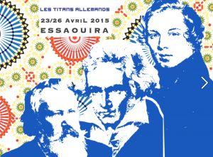 Alizes-Classical Music-Festival-2015-Essaouira