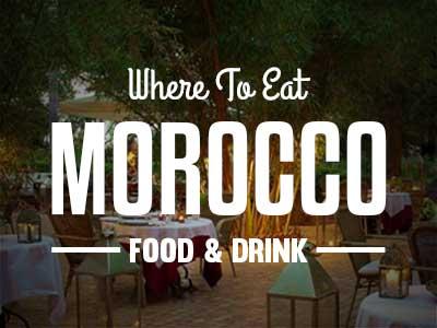 moroccan-food-drink-mtb