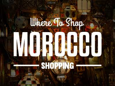 moroccan-shopping-mtb