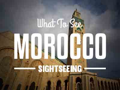 sightseeing-in-morocco-mtb