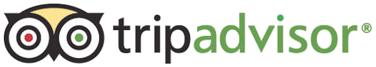 trip-advisor-logo-vertical
