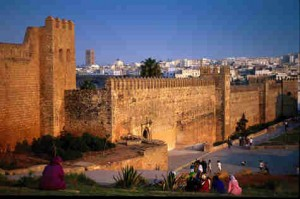 Agadir One-Day Tours From The Port, With Your Morocco Tour Experts