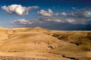 Morocco's Agafay Desert and Lake Takerkoust, Your Morocco Travel Guide