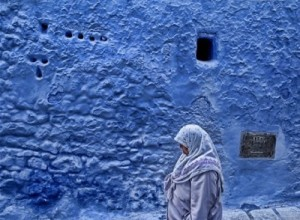 Chefchaouen, Holidays in the Rif Mountains of Morocco, Your Morocco Travel Guide