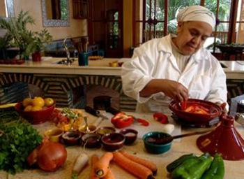 Morocco Cooking Vacation, Your Morocco Travel Guide