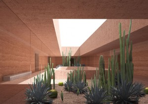World's Largest Photography Museum Opening in Marrakech 2016, Your Morocco Tour Guide
