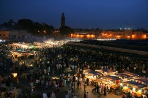 Top 10 Things To Do in Marrakech, Your Morocco Travel Guide