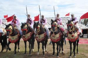 Moroccan Festivals, Your Morocco Tour Guide