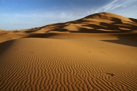 Sahara Desert Tours & Camel Treks from Marrakech, Your Morocco Travel Guide