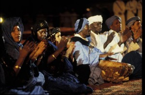 The Guelmim Camel Festival, Your Morocco Travel Guide