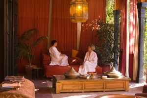 Marrakech Retreat Package, Your Morocco Tour Guide