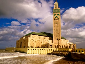 Travel Exploration Casablanca Shore Excursions, Your Casablanca Tour Guide