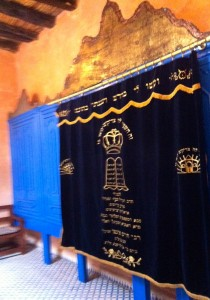 Essaouira's Jewish Heritage, Your Morocco Tour Guide