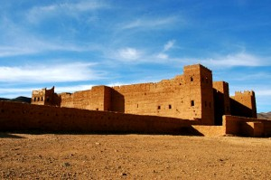 The Draa Valley & Berber Villages, Your Morocco Tour Guide