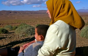 The Berbers of Morocco, Your Morocco Tour Guide