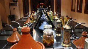 Cooking up in Morocco, Best Cooking Classes, Your Morocco Tour Guide