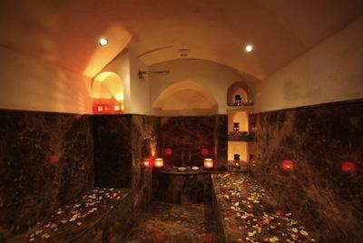 Marrakech Spa, Les Bains De Marrakech, Your Morocco Travel Guide