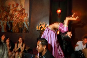 Nightlife In Marrakech Your Morocco Tour Guide Morocco