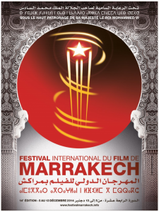 Marrakech's 14th International Film Festival, Your Morocco Tour Guide