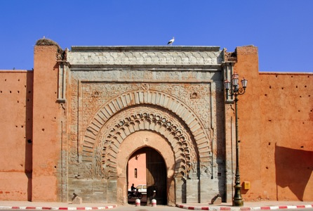 Marrakesh Travel & Marrakesh Siteseeing Tour, Just One Day in Marrakesh, Your Morocco Travel Guide