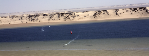 Ad Dakhla Morocco – Best Kitesurfing in the World, Your Morocco Travel Guide (Part I of II)