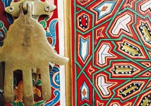 Visit Morocco Independently with a Travel Designer