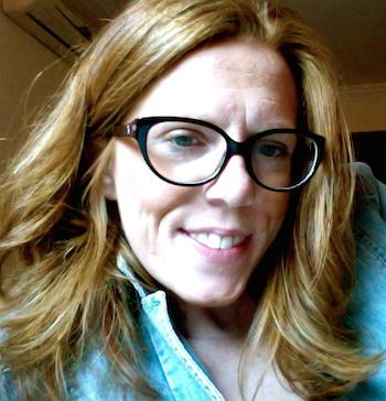 Mandy Sinclair, Morocco Tastemaker