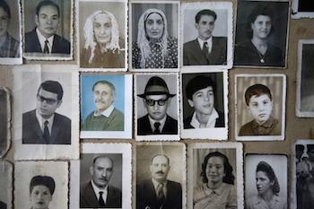 Jews of Fes