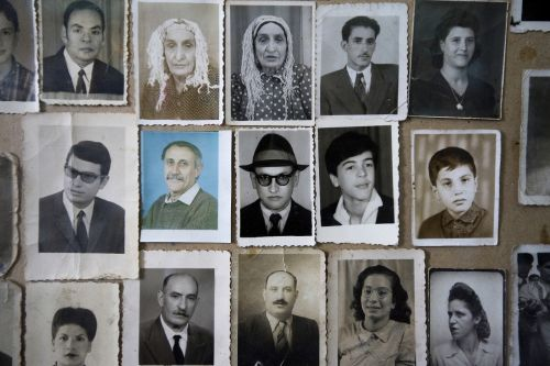 Jewish Heritage Tours of Fes, History & Stories of the Mellah