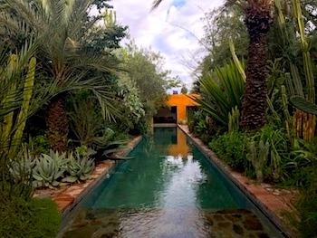 Morocco Expert Tours Custom Designed Luxury Travel