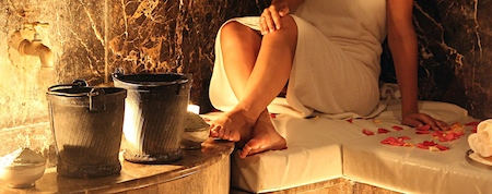 Moroccan Hammam & Spa, An Insiders Guide