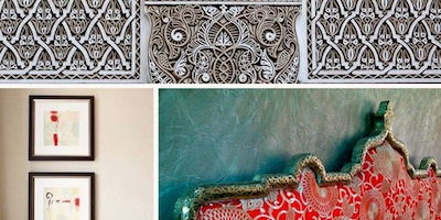 A Design Lovers Guided Tour of Marrakech