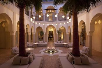 8 of the Best Riads in Marrakech, Where to Stay, Boutique & Chic