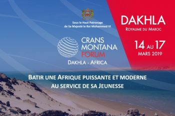Dakhla-Moroccos- Southern-Pearl-Hosts-5th-Crans-Montana-Forum