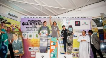 Morocco-Sweeps-Awards-At-Africa's-First-Kite-Boarding-Competition