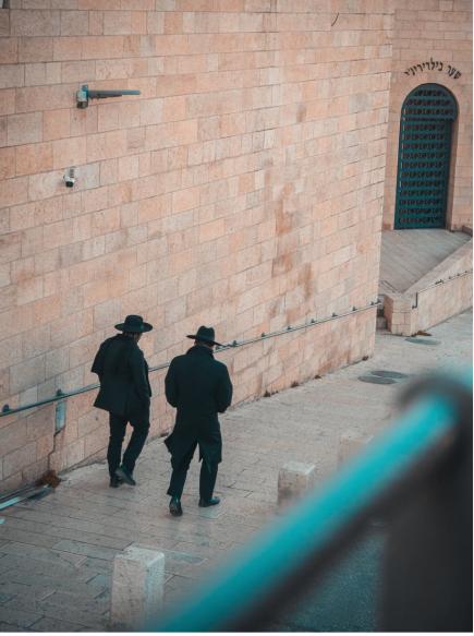 Jewish-Neighborhood-Morocco-Travel-Blog