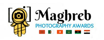 Maghreb-Photography-Awards-Moroco-Travel-Blog