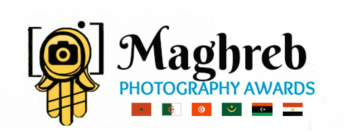 Maghreb-Photography-Awards-Moroco-Travel-Blog