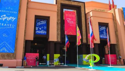 Marrakech-Palais-Decouflé-Morocco-Travel-Blog