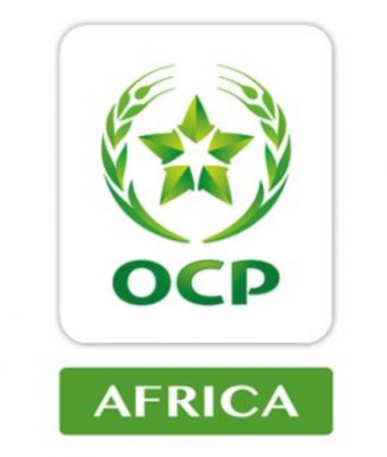 OCP-Agricultural-AI-Morocco-Travel-Blog