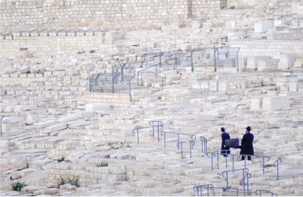 Rabbi-Pinto-Morocco-Travel-Blog