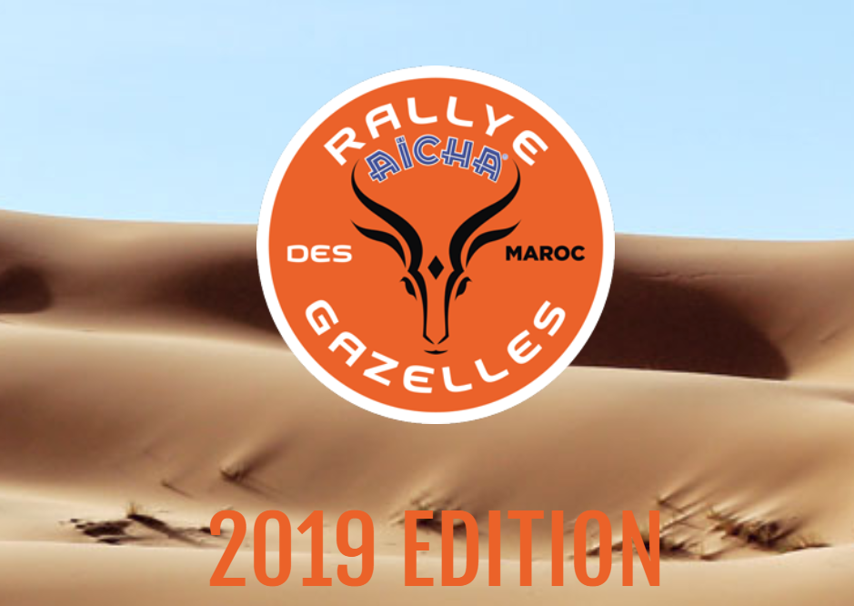 Rally-Des-Gazelles-Morocco-Travel-Blog