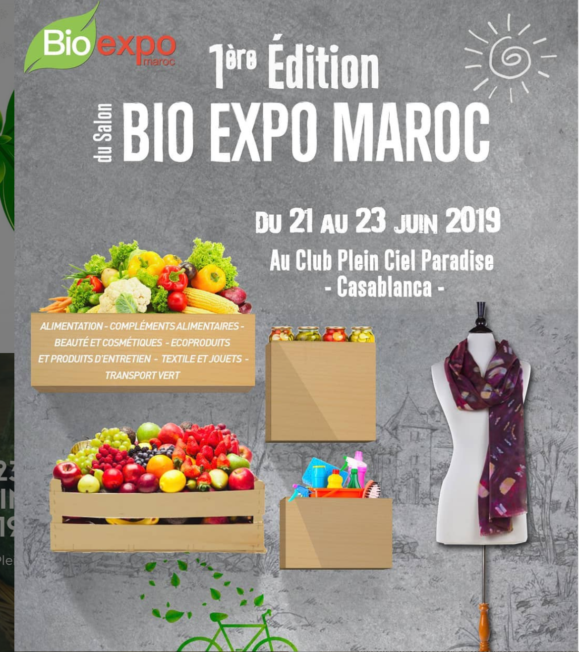 Bio-expo-casablanca-morocco-travel-blog