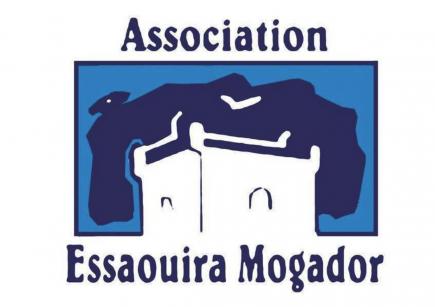 Essaouira-Association-Morocco-Travel-Blog